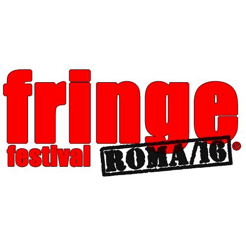Roma-Fringe-Festival-2016-Villa-Ada-2
