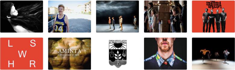 short-theatre-2016-roma-4