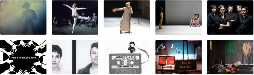 short-theatre-2016-roma-5