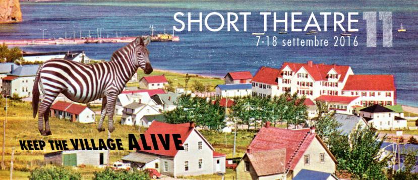 short-theatre-2016-roma-6