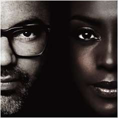 skye-ross-morcheeba-2016-4