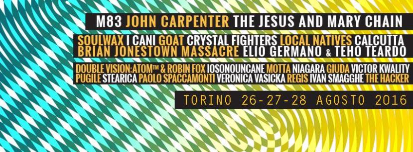 Todays-Festival-Torino-2016-2