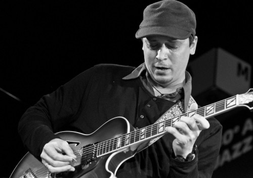 trentino-in-jazz-2016-kurt-Rosenwinkel-2