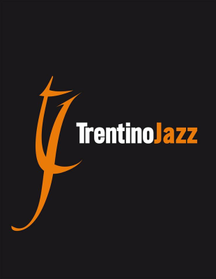 trentino-in-jazz-2016-kurt-Rosenwinkel-3