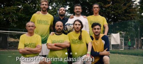 Tutto-Molto-Bello-Torneo-Etichette-Indipendenti-Bologna-2016-1