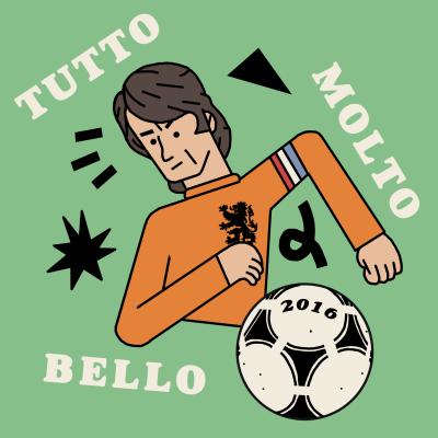Tutto-Molto-Bello-Torneo-Etichette-Indipendenti-Bologna-2016-2