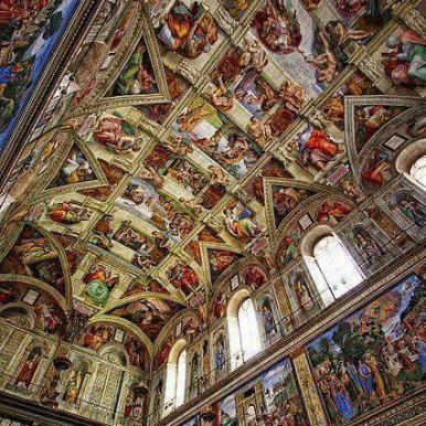 visita-musei-vaticani-cappella-sistina-5