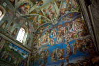 visita-musei-vaticani-cappella-sistina-8
