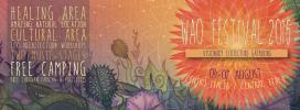 WAO-Festival-2016-1