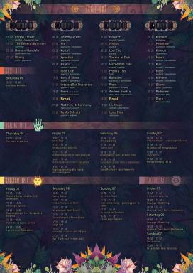 WAO-Festival-2016-4