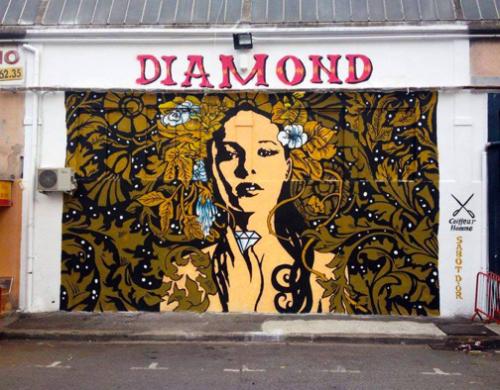 99-arts-roma-diamond
