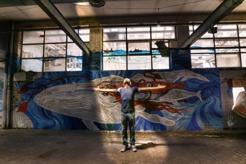 99-arts-roma-marco-tarascio-moby-dick