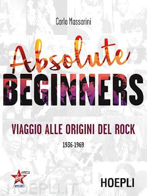 absolute-beginners-carlo-massarini-1