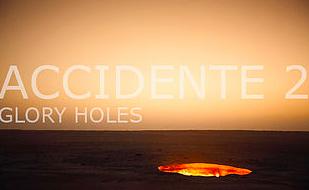 accidentes-gloriosos-2b