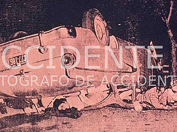 accidentes-gloriosos-6f