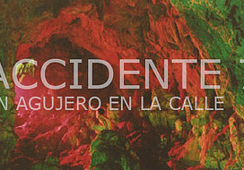 accidentes-gloriosos-7g