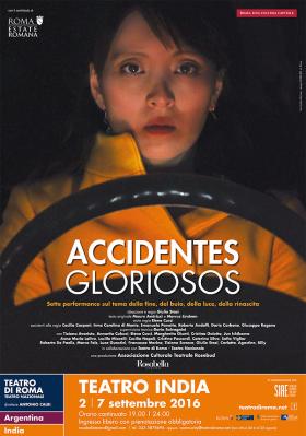 accidentes-gloriosos-locandina