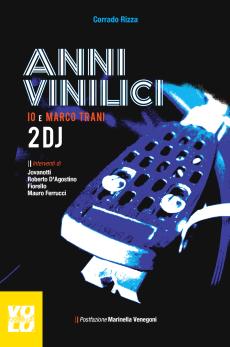 Anni-vinilici-1-corrado-rizza