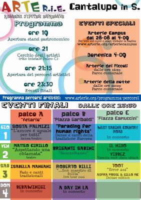 arterie-eventi-finali-e-speciali-2016
