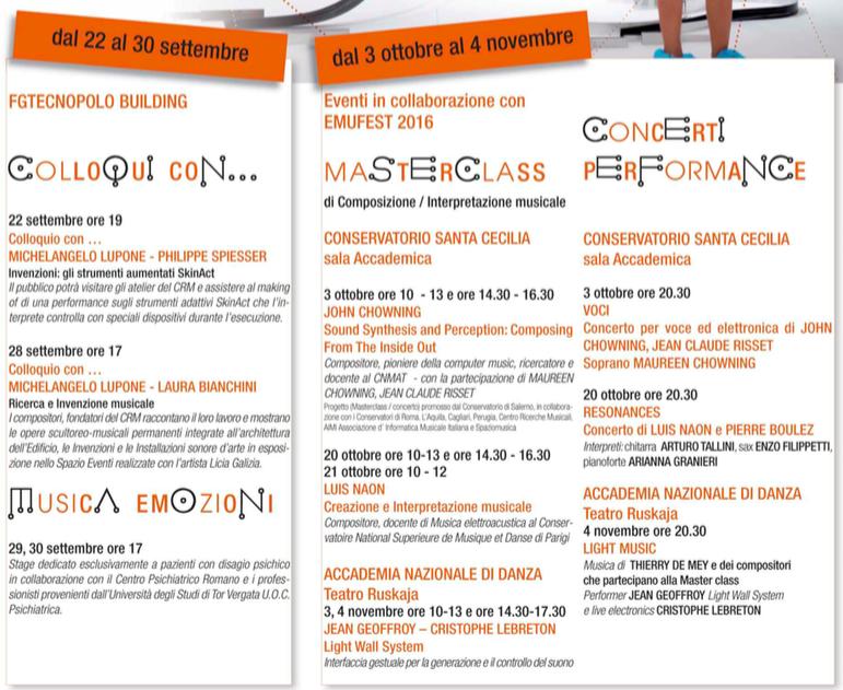 artescienza-2016-2
