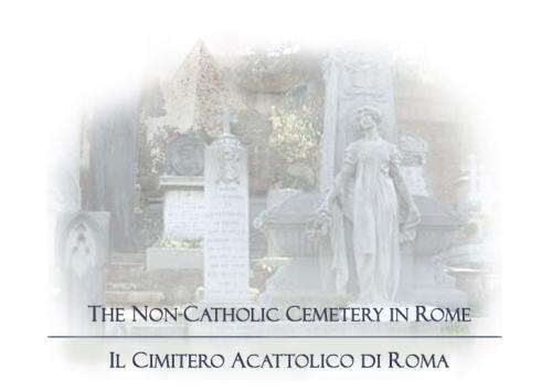 beat-generation-cimitero-acattolico-roma-ottavo-colle-2
