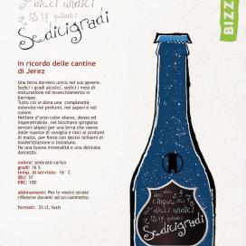 chef-bizzarri-birra-del-borgo-2016-16gradi