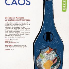 chef-bizzarri-birra-del-borgo-2016-caos