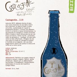 chef-bizzarri-birra-del-borgo-2016-castagale