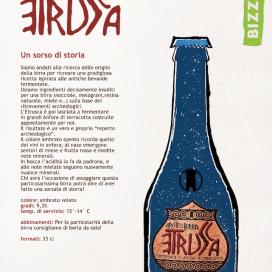chef-bizzarri-birra-del-borgo-2016-etrusca
