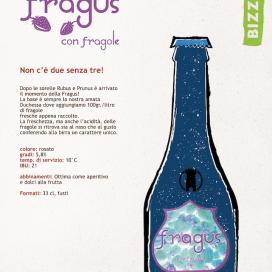 chef-bizzarri-birra-del-borgo-2016-fragus