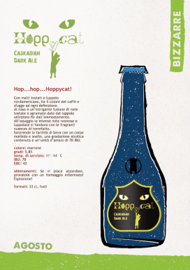 chef-bizzarri-birra-del-borgo-2016-hoppycat