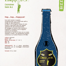 chef-bizzarri-birra-del-borgo-2016-hoppycat