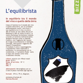 chef-bizzarri-birra-del-borgo-2016-lequilibrista