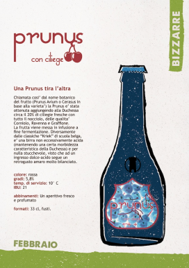 chef-bizzarri-birra-del-borgo-2016-prunus