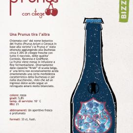 chef-bizzarri-birra-del-borgo-2016-prunus