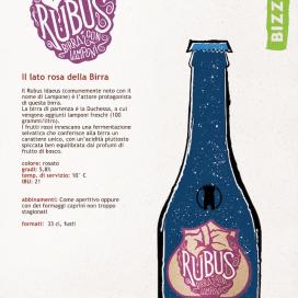 chef-bizzarri-birra-del-borgo-2016-rubus