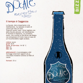 chef-bizzarri-birra-del-borgo-2016-vecchia_ducale