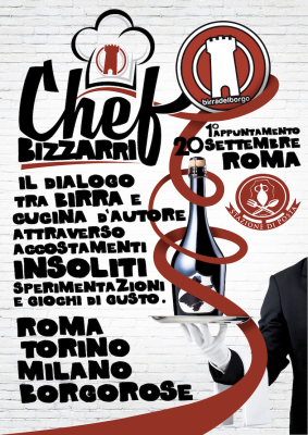 chef-bizzarri-birra-del-borgo-2016