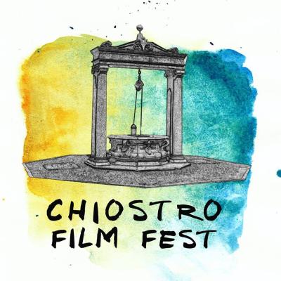 chiostro-film-fest-roma-2016-1