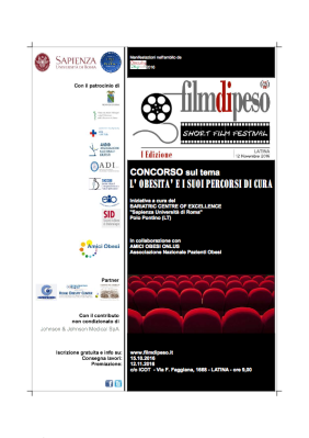 cinefestival-film-di-peso-corti-obesita-2016-2