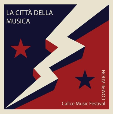 compilation-calice-ligure-1