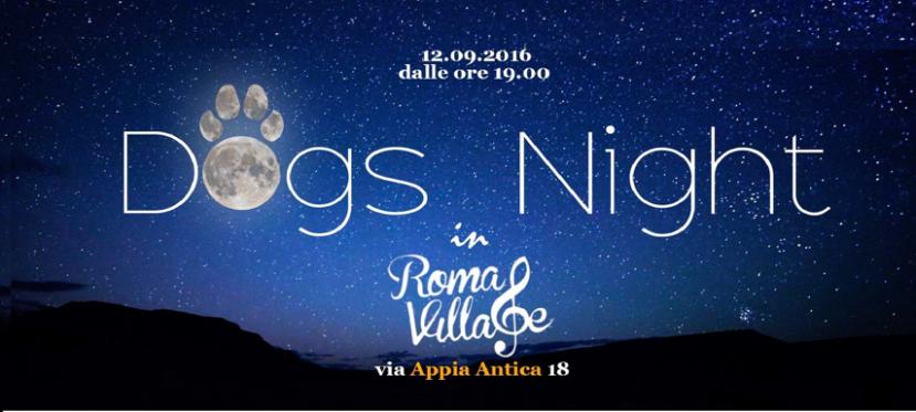 dogs-night-roma-2016-1