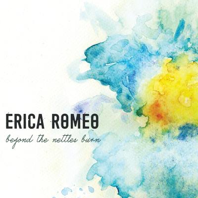 erica-romeo-beyond-the-nettles-burn-1