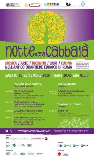 festival-internazionale-letteratura-cultura-ebraica-2016-roma-2