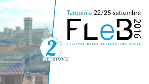 fleb-festival-letteratura-breve-tarquinia-2016-2