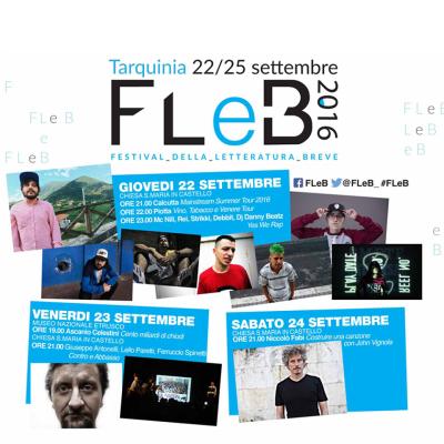 fleb-festival-letteratura-breve-tarquinia-2016-3