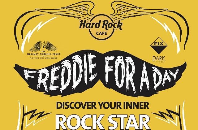 Freddy-for-a-Day-2016-freddy-mercury-queen-hard-rock-cafè-rome-4