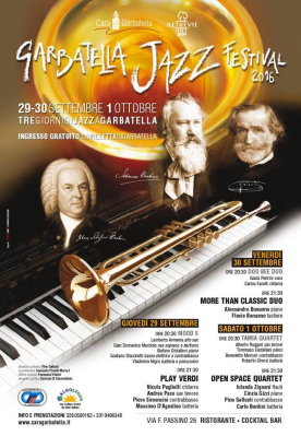 garbatella-jazz-festival-2016