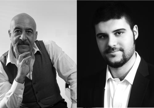 garbatella-jazz-festival-more-than-classic-duo