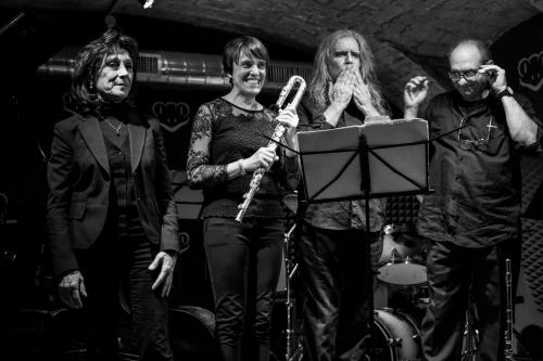 garbatella-jazz-festival-open-space-quartet